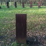 Museumspark Hombroich