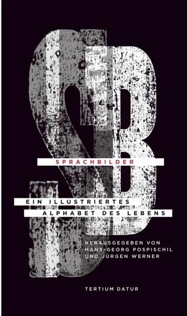 Sprachbilder Titelseite