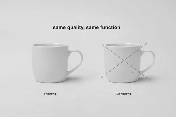 imperfect-mug-pages-single-layer-resize-indication