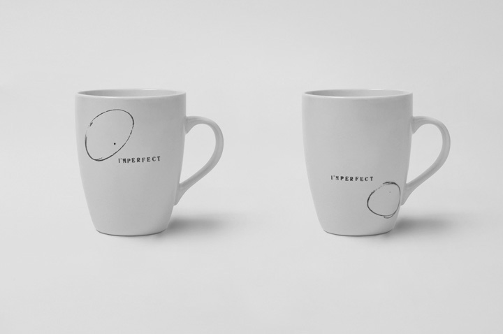 imperfect_mug_C_resize_2